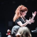 Il jazz del Cettina Donato Trio chiude i Concerti della Domenica al Monte di Pietà