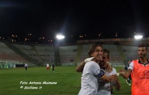 Cocuzza ACR Messina 28-9-2015