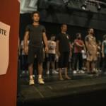 #Teatro. Al via alla Sala Laudamo di Messina il laboratorio su Pasolini