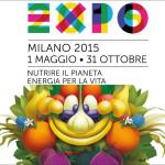#Palermo. SiciliAntica visita l'Expo di Milano
