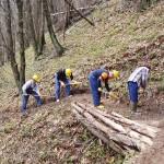 #Sicilia. Presentata ai sindacati la riforma dei forestali
