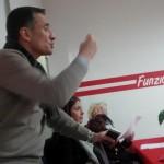 """#Messina. UniMe, la FP Cgil: """"Revocare il bando di mobilità"""""""