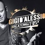 #Enna. Tutto pronto al Sicilia Outlet Village per il concerto di Gigi D'Alessio
