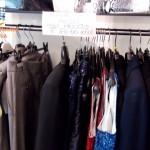 #Siracusa. Sequestrati migliaia di prodotti contraffatti e falso made in Italy