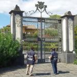 #Catania. Due milioni di IVA non versata, maxi-sequestro a un imprenditore