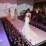 #Catania. Wedding and Living, la fiera per sposarsi e arredare casa