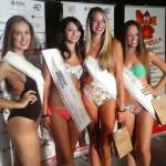 #Messina. A Portorosa scelte le siciliane per la finale nazionale di Miss Blumare