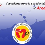 "#Messina. ""Choose Me"", presentato il logo dell'area metropolitana"