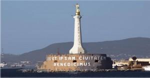 Messina porto