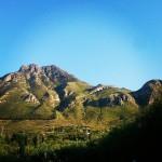 #Termini Imerese. Escursione a Monte San Calogero con SiciliAntica