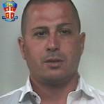 #Messina. Ruba l'energia elettrica, arrestato pregiudicato messinese