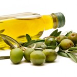 #Economia. Olio d'oliva tunisino in Italia, guerra a Bruxelles tra 5 Stelle e PD