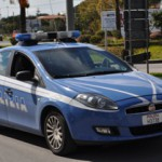 #Catania. Selfie celbrativo dopo una rapina, arrestato un trentunenne