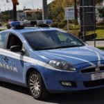 #Catania. Era irreperibile da giugno, arrestato un membro della famiglia Ceusi