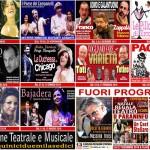 #Palermo.  Al via la ventesima stagione al Teatro Franco Zappalà