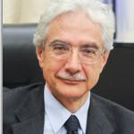 #Messina. Chiusura Banca d'Italia, Garofalo e Mancuso scrivono a Rossi