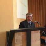 #Messina. Al CNR il Consiglio Generale della Cisl