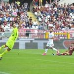#Calcio. Va male per il Palermo, bene le altre siciliane