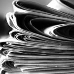 #Messina. Concorso Policlinico: l'Ordine dei Giornalisti chiede di annullarlo