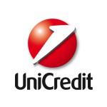 #Messina. Servizio pulizie Unicredit, i lavoratori ancora senza stipendio