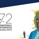 I Siciliani sbarcano al Festival del cinema di Venezia