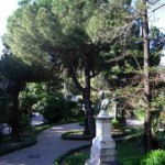 #Messina. Da oggi cambia l'orario di apertura delle ville comunali