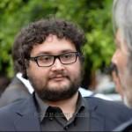 #Barcellona. Associazione La Fenice, Vittorio Marcini nuovo presidente