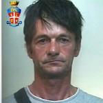 #San Filippo del Mela. Tenta il furto in un ristorante, arrestato 46enne albanese