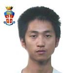 #Barcellona. Aggredisce un carabiniere durante una lite, arrestato cinese