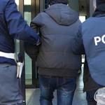 #Trapani. Deve scontare dodici anni per estorsione, arrestato 37enne