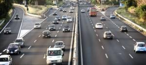 autostrada22
