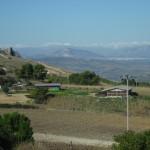 Cronaca. Lavoro nero a Novara di Sicilia: espulsa albanese, denunciata titolare azienda