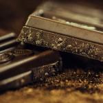 #Sicilia. Il treno del cioccolato: da Catania a Modica tra barocco e dolci