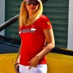 #Automobilismo. Vetture storiche e moderne supercar tra Pergusa e Nicolosi