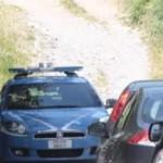 #Licata. Uccisero un ventitreenne lo scorso gennaio, tre arresti