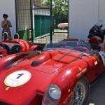 #Automobilismo. Turismo e motori alle falde dell'Etna