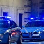 #Catania. Danneggia un'auto a calci, arrestato parcheggiatore abusivo tunisino