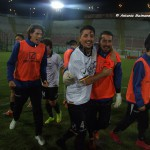 """#Calciomercato. Ufficiale il passaggio di Bramati all'Akragas: """"Obiettivo salvezza"""""""