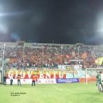 #Calcio. Messina-Lupa Castelli Romani si gioca alle 20.30