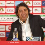 """#Calcio. Manfredi: """"L'obiettivo è portare 20.000 persone contro il Catania"""""""