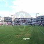 #Messina. Disposizioni viarie per la partita al San Filippo