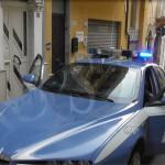 #Siracusa. Stretta sui parcheggiatori abusivi