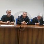 """#Messina. Diciottesimo giorno senza acqua, l'AMAM ammette: """"Orari distribuzione indicativi"""""""