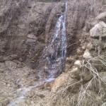 """#Messina. Crisi idrica, Foti: """"Una criticità che non creerà problemi"""""""