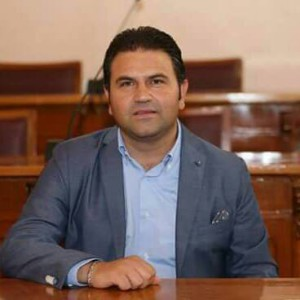 Angelo Coppolino