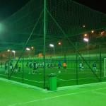 #Sport. Il CUS UniMe torna al calcio a 11 dopo quarant'anni