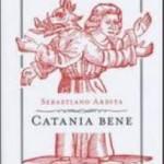 """#Messina. Il procuratore Ardita presenta il libro """"Catania Bene"""""""