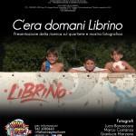 #Catania. C'era domani Librino, la mostra fotografica a Palazzo Platamone