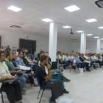 #Vittoria. Convegno sul pomodoro, tra futuro e sicurezza alimentare