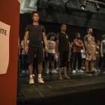 #Messina. A teatro con i giovani migranti, tra cultura, socializzazione e integrazione